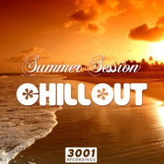 Summer Session Chillout
