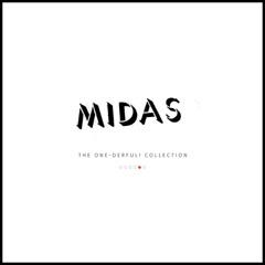 The One-Derful! Collection, Vol. 5: Midas Records (Bonus Track Version)