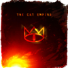 The Cat Empire - The Lost Song artwork