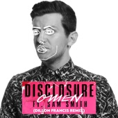 Omen (feat. Sam Smith) [Dillon Francis Remix] - Single