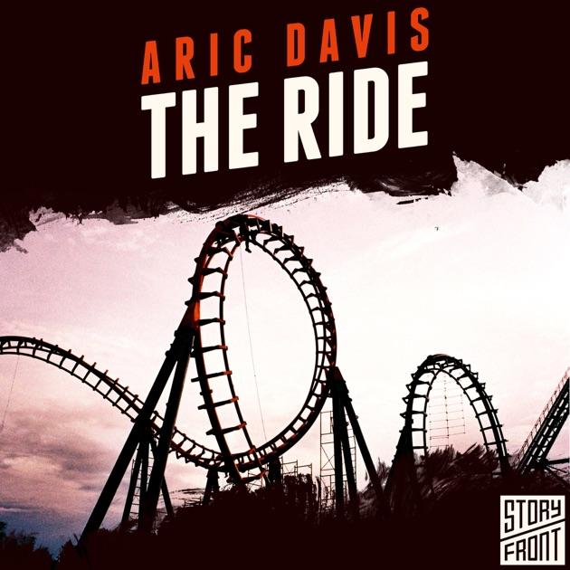 Aric Davis On Apple Books