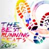 The Best Running Beats 2015 - Verschillende artiesten