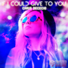 Chris Dececio - If I Could Give to You artwork