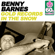 Gold Records in the Snow (Remastered) - Benny Barnes