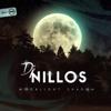 Dj Nillos - Moonlight Shadow artwork