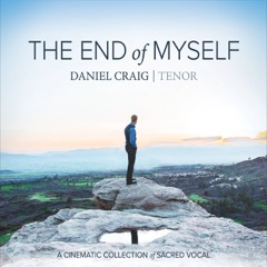 The End of Myself