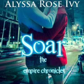 Soar (Unabridged) audiobook