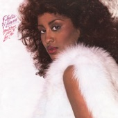 Phyllis Hyman-You Know How To Love Me by