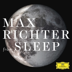 From Sleep Mp3 Download