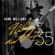 35 Biggest Hits - Hank Williams, Jr.