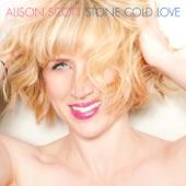 Alison Scott - Go Out Swingin