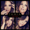 Love Life - Tamia