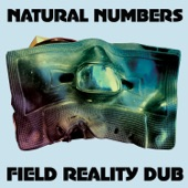 Natural Numbers - Dawn Observation
