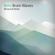 Binaural Beats & Battement Binaural - Beta Brain Waves