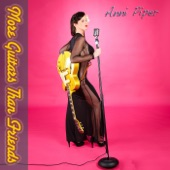 Anni Piper - Cold Pizza and Warm Beer
