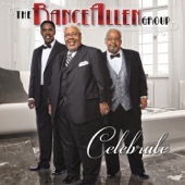 The Rance Allen Group - Something About the Name Jesus (feat. Kirk Franklin) [Producer's Remix]