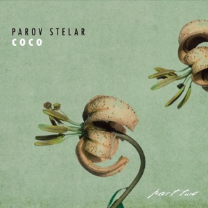 Parov Stelar - Catgroove - Line Dance Music