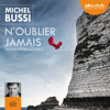 Michel Bussi - N'oublier jamais artwork