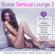 Bossa Sensual Lounge 2 - Various Artists