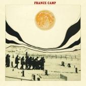 France Camp - No Love