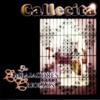 Callecita, Los Embajadores Criollos