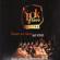 Vassourinhas (Ao Vivo) - SpokFrevo Orquestra