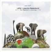 Lama - The Elephant's Journey