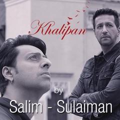 Khalipan