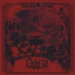 Gouge - I Smell of Rotten Death