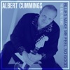 Albert Cummings - Lonely Bed (feat. Tommy Shannon)
