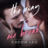 Cassia Leo - The Way We Break: The Story of Us, Volume 2 (Unabridged)