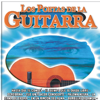 Los Poetas De La Guitarra - Various Artists