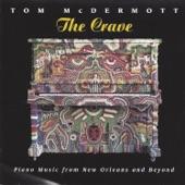 Tom McDermott - Viper's Drag