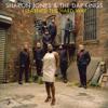 I Learned the Hard Way (Bonus Version) - Sharon Jones & The Dap-Kings