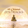 50 Oriental Zen Tracks - Instrumental Asian, Indian, Chinese & Japanese Music for Meditation, Relaxation, Spa & Sleep - Music for Deep Relaxation Meditation Academy