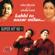 Kabhi To Nazar Milao - Asha Bhosle & Adnan Sami