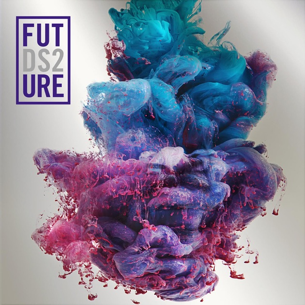 ‎FUTURE by Future on iTunes