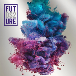 FUTURE by Future on iTunes