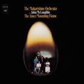 Mahavishnu Orchestra - The Noonward Race