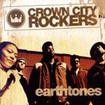 Crown City Rockers - Balance (feat. Scarub)
