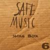 Skill Box, Vol. 6