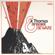 Jr Thomas & The Volcanos - Beware