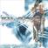 Waterworld - Soul Surfer