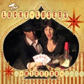 The Lucky Losers - A Winning Hand (feat. Cathy Lemons, Kid Andersen, Phil Berkowitz & Steve Freund)