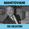 Mantovani - Tenderly Grafik