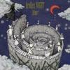 Aimer - Broken Night ilustración