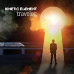 Kinetic Element - War Song
