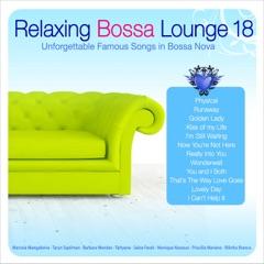Relaxing Bossa Lounge 18