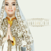 RAMAdanCINTA-Various Artists