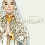 RAMAdanCINTA - Various Artists - Various Artists